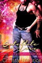 satelliteoflove