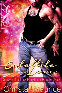 satelliteoflove