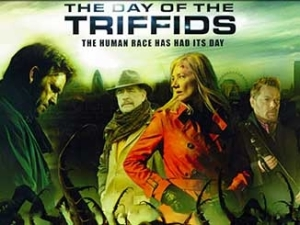day_of_the_triffids_2009_uk-show