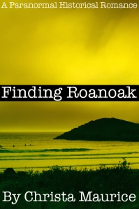 Roanoake cover1