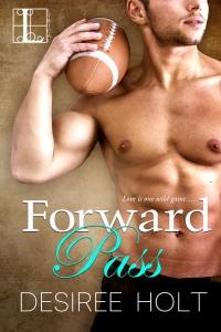 ForwardPass