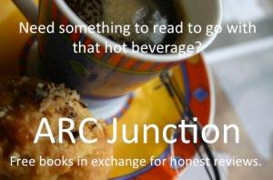 ARCJunction