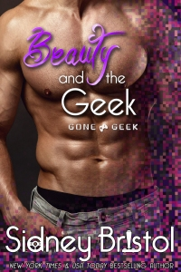 Beauty and the Geek Cover v300dpi