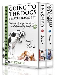 dogs-starter-3d-close