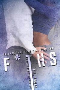 fths-ebook