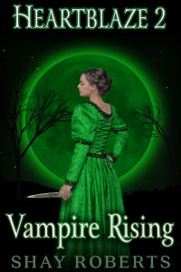 vampire-rising-cover-03-thumb